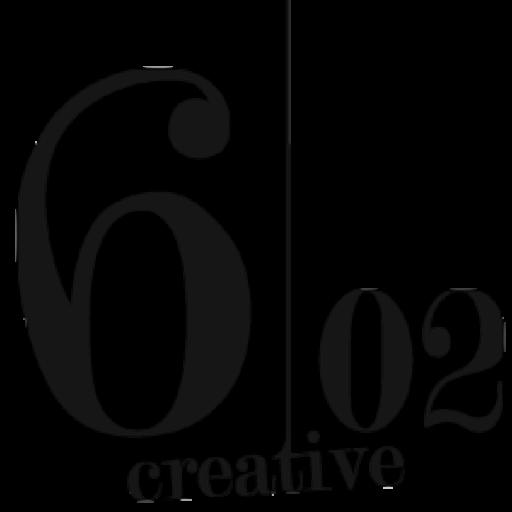 602 Creative