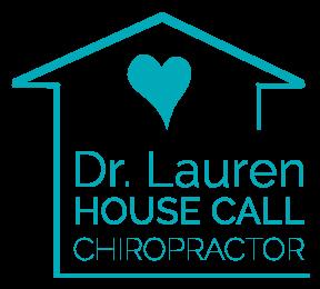 Dr Lauren Love Chiropractor