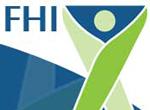 Financial Health Institute