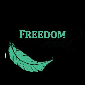 Freedom Doula