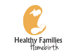 Healthy Families Homebirth