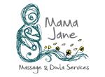 Mama Jane Massage & Doula Services