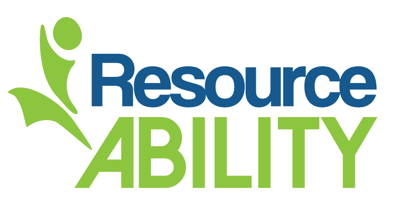 ResourceAbility non-profit logo