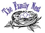 The Family Nest