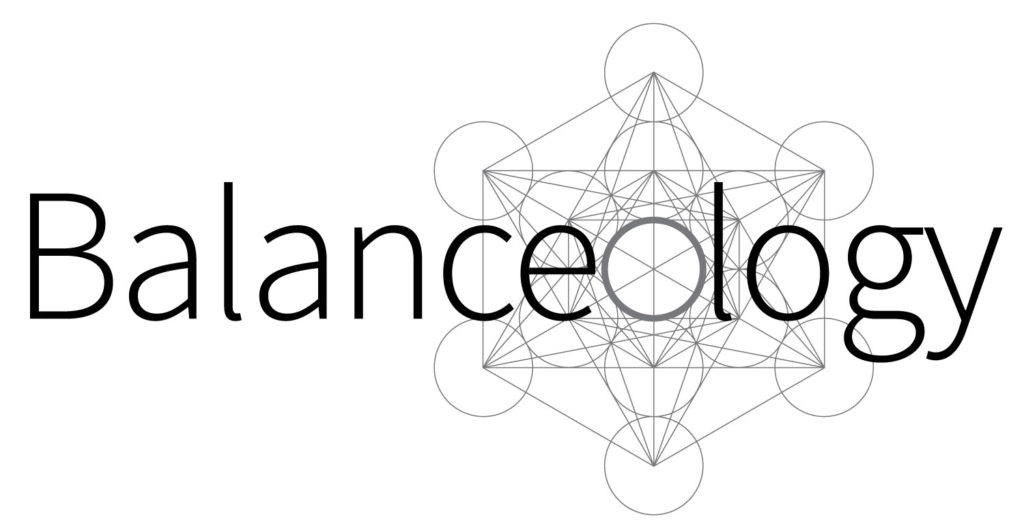 logo sample Balanceology