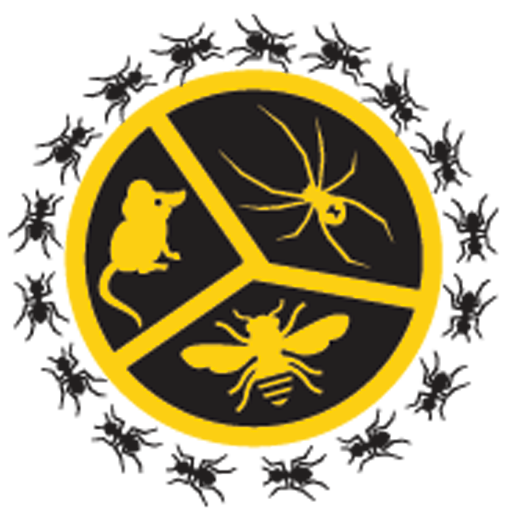 Bee Smart Pest Control