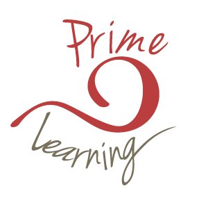 prime labs learning